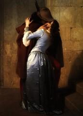 Las características del Romanticismo