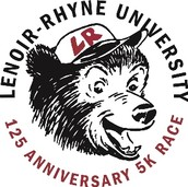 Registration open for LRU's 125th Anniversary 5K run