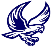 Falcon Fanfare