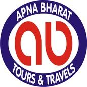 SEE BHARAT BY APNA BHARAT
