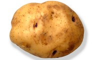 One Perfect Potato