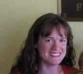 Consultant in the Spotlight -Cheryl Dreisbaugh
