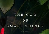 Connection: The God of Small Things