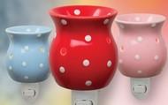 Cuppycake Plugin Collection