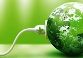 P&W Algae Fuel