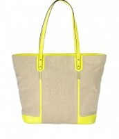 THE CLASSIC BAG £42.50