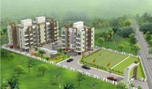 Skyi Songbirds Bhugaon Pune Qualities A Better Home For The Pune Qualities