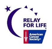 Relay For Life is coming to you