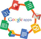 GAFE is coming!