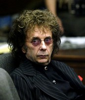 The Phil Spector