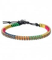 SOLD! Visionary Bracelet