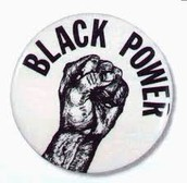What is Black Power?
