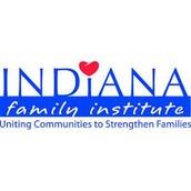 Indiana family institute