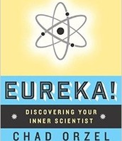 Eureeka!