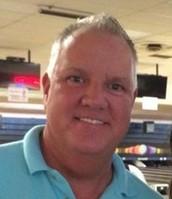 Gordon Lutz - Community Relations Coordinator