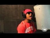 Romeo recording