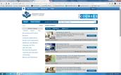 JCPL Gale Technology courses