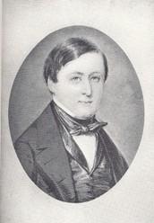 Dr. John Gault