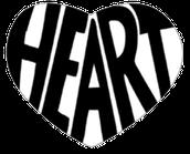 HEART WELLNESS RESOURCE CENTER