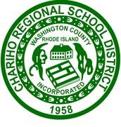 Richmond Elementary School