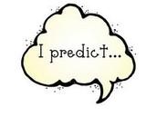 Visualize & Predict