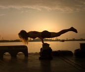 Factors that effect Balance