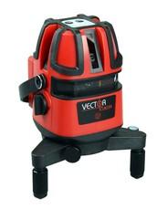 VECTOR CL800R SERIE