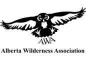 Contact the AWA
