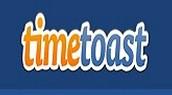 TimeToast