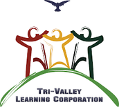 Tri Valley Learning Corporation