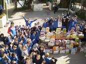 Programa Bibliotecas Patrias