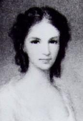 Laura Secord
