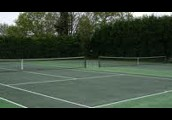 Meadowvale Tennis Club