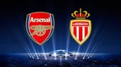 Monnaco v Arsenal