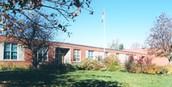 James R. Henderson Public School