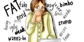 RULE #5: Cyberbullying