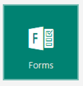 Tech Tool of the Week: Microsoft Forms