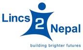 Lincs 2 Nepal