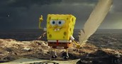 The new SpongeBob