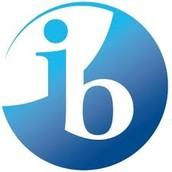 IB Junior English - Quarter 2 Report