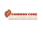 4. Common Core Practice Worksheets