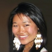 Innovation in Development Panelist: Meet Yi Wei, Global WASH Initiative at iDE Cambodia
