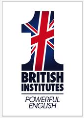 British Institutes Rho