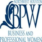 Northwest BPW