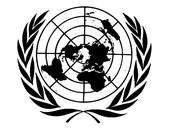 ONG que ha intervenido en México