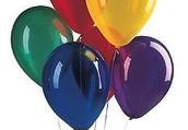 Uses of Helium