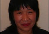 Tomoko Frayer ~ World Languages