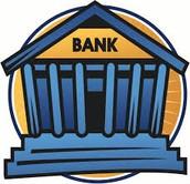 UK Virtual Bank Account