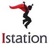 iStation Information