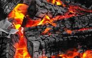 Stop Burning Wood